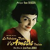echange, troc Yann Tiersen, Fréhel - Le Fabuleux destin d'Amélie Poulain