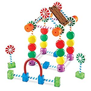 Learning Resources Learning Resources Candy Construction