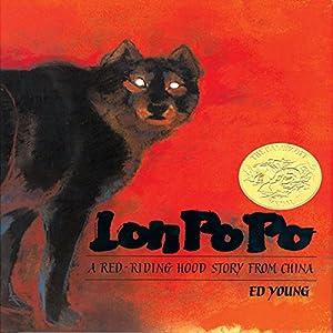Lon Po Po Audiobook