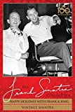 Happy Holidays With Frank & Bing + Vintage Sinatra [DVD]