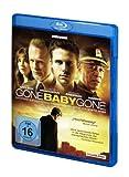 Image de Gone Baby Gone-Kein Kinderspiel [Blu-ray] [Import allemand]