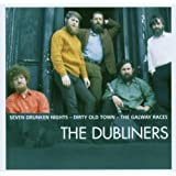 "Essentialvon ""The Dubliners"""