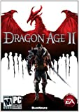 Dragon Age 2 [Online Game Code]