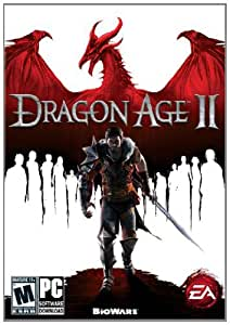 Dragon Age 2 [Download]