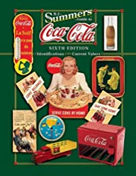 B J Summer's Guide to Coca-Cola (B. J…