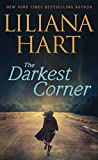 The Darkest Corner (Gravediggers)