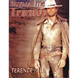 They Call Me Trinity ~ Terence Hill