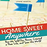 by Lynne Martin (Author, Narrator)  (10)  Buy new:  $24.95  $21.95