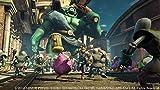 ドラゴンクエストヒーローズ 闇竜と世界樹の城 (初回特典「ドラゴンクエストIII勇者コスチューム」コード同梱)&Amazon.co.jp限定特典:「スライムアックス」が先行入手できるアイテムコード付