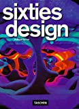 Sixties Design (Big Series Art) (3822889342) by Philippe Garner