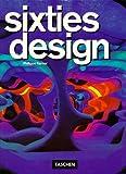 echange, troc Philippe Garner - Sixties design