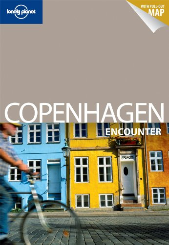 Copenhagen Encounter 2