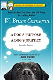 Image of A Dog's Purpose Boxed Set