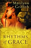 img - for Rhythms of Grace book / textbook / text book