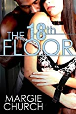 THE 18TH FLOOR