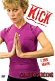 Kick With [DVD] [Import]