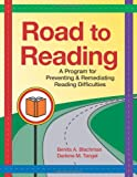 img - for Road to Reading: A Program for Preventing and Remediating Reading Difficulties (Vital Statistics) book / textbook / text book