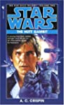 The Hutt Gambit: Star Wars (The Han S...
