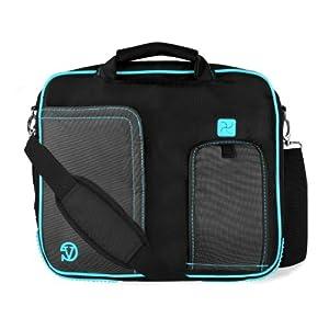 Vangoddy Pindar Messenger Shoulder Bag Case 50