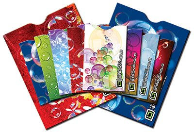 identity-stronghold-designer-sleeve-combo-pack-bubbles-collection-pack-of-10-idshtvdesbbl