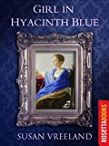 Image of Girl in Hyacinth Blue (RosettaBooks into Film)