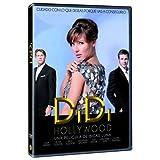 Di Di Hollywood (DVD) (2010) (Spanish Import)by Elsa Pataky