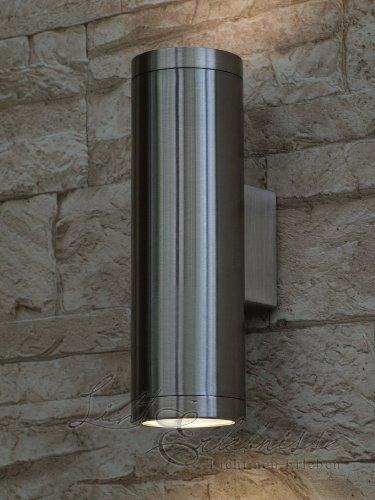 Pacte pour boule lumineuse lampe d 39 ext rieur luminaire for Applique murale exterieur globe