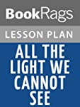 All the Light We Cannot See Lesson Pl...