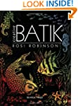 Creative Batik (Beginner's Guide to)