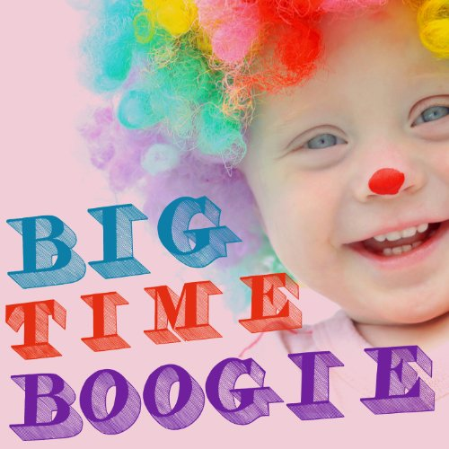 Boutique Baby Stores front-880677