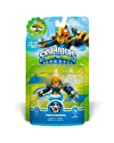 Skylanders SWAP Force Free Ranger Character (SWAP-able)