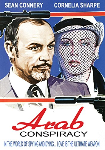 arab-conspiracy-import-anglais