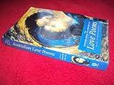 The Oxford book of Australian love poems (0195536509) by Strauss, Jennifer