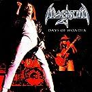 Days of Wonder - Live 1976