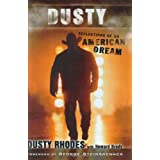 Dusty: Reflections of an American Dream
