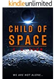 Child of Space