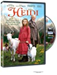 Heidi (Sous-titres franais)