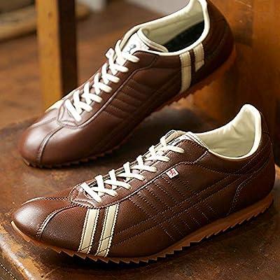 PATRICK(パトリック) [パトリック] SULLY スニーカー 靴 シュリー CHO(26505)