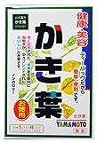 かき葉 お徳用 5g×48包