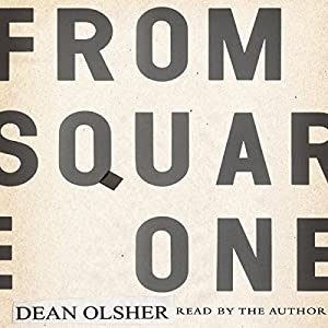 From Square One Audiobook