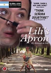 Lili's Apron [Import]