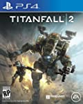Titanfall 2 - PlayStation 4 Standard...