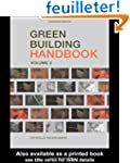 Green Building Handbook: A Guide to B...