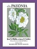 Amazon / Brand: Timber Press: The Genus Paeonia (Josef J. Halda) (James W. Waddick)