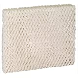 Kenmore UFK14804 Sears 14804 Humidifier Filter