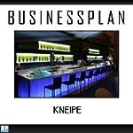 Businessplan - Existenzgr�ndung Gastr...