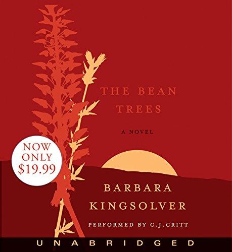 The Bean Trees Low Price CD PDF