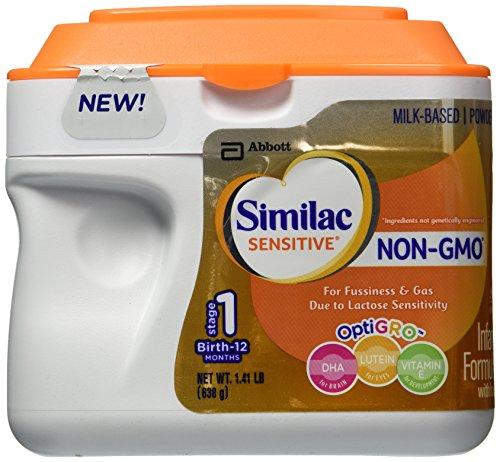 similac-sensitive-non-gmo-infant-formula-readypac-tub-powder-226-ounces
