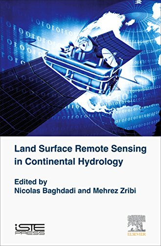 land-surface-remote-sensing-in-continental-hydrology