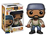 Funko POP! The Walking Dead: Tyreese